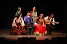 Концерт в доме актера_27
